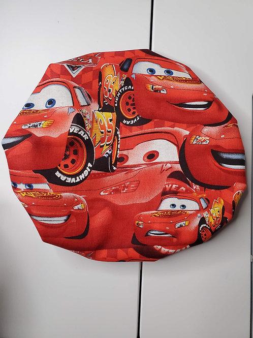 Bonnet For Kids