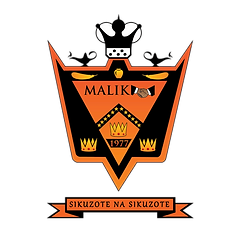 Malik crest Final.png