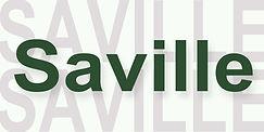 Saville Logo Large Hi-res.jpg