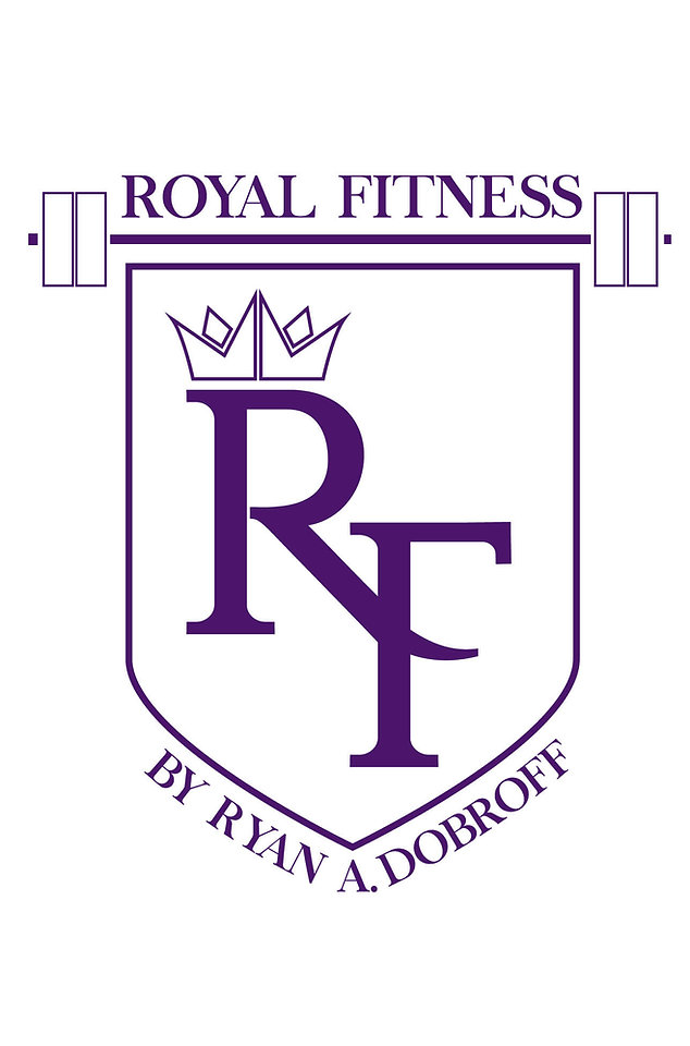 Royal Fitness 2019-2-01.jpg