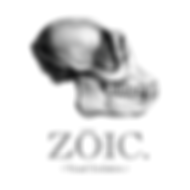 Zoic_Skull_Logo_stacked.png