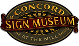 Concord_Museum Logo.png