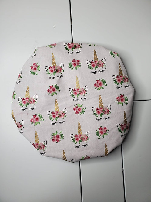 Bonnet For Kids