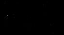 usatoday-logo (1).png