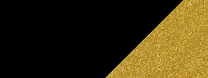 Black Gold Sparkle Events  (4).png