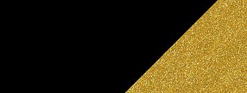 Black Gold Sparkle Events  (4).png
