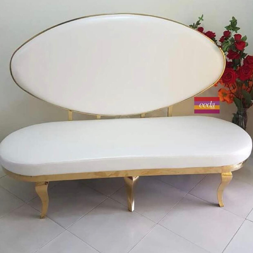 sofa (1).jpg