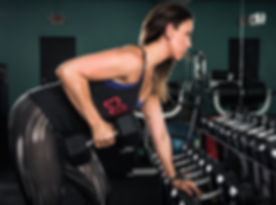 Xcite-Fitness .jpg