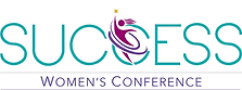 Speaking page success womans logo.png