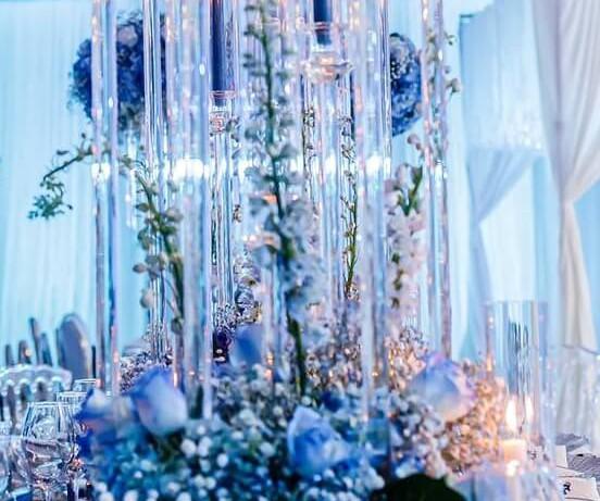 Decoration (8).jpg