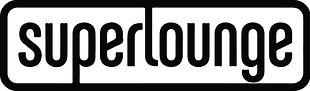 Superlounge Black on White Logo.jpg