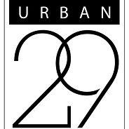 urban 29 logo_1 (1).jpg