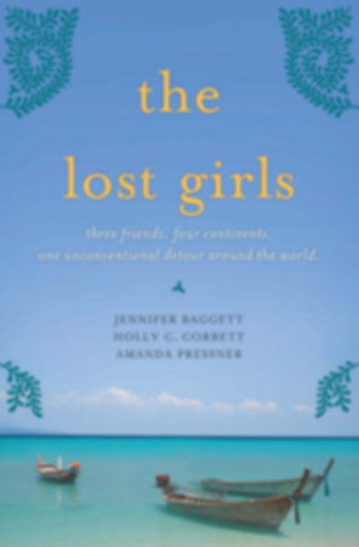 LG Book Cover.jpg