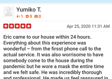 Screenshot_20200425-114319_Yelp Biz.jpg