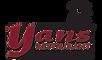 yans-logo.png