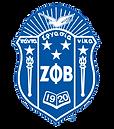 Zeta Shield.png
