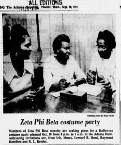 September 30, 1971, Arizona