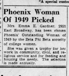 March 8, 1950