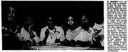 July 1, 1969, Phoenix, AZ