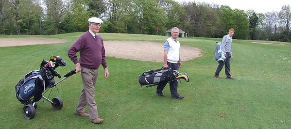 Silloge Park Golf Club.JPG