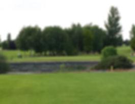 Elm Green Golf Course