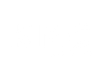 KMC_1_White.png