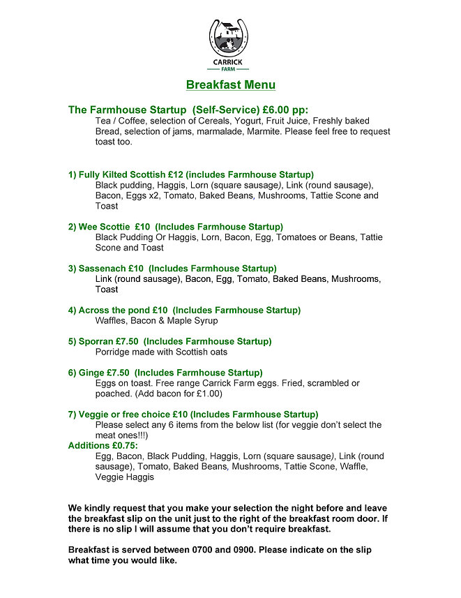 CARRICK FARM Breakfast Menu.jpg