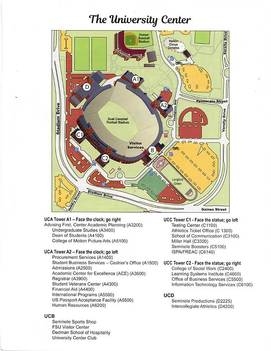 Map of Stadium for FSA page.jpg