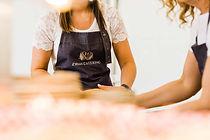 Catering-de-Zwaan-web-012.jpg