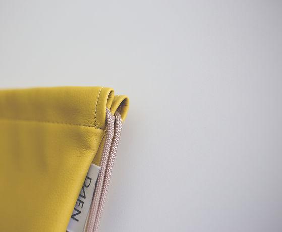 nettomignon-zaino-backpack-daen-ecopelle