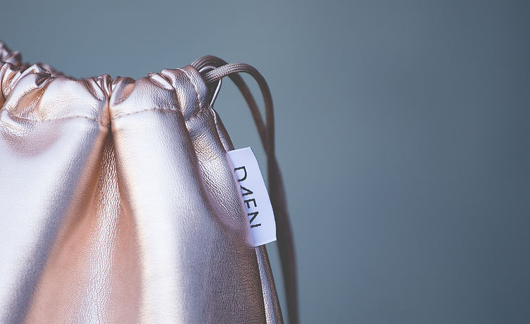nettomini-zaino-backpack-daen-ecopelle-c