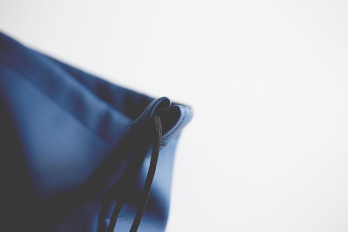 netto-zaino-backpack-daen-ecopelle-blu-pastello