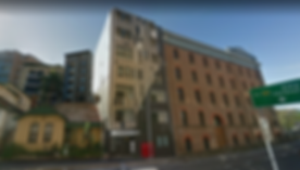 pyrmont.png