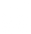 REVIS PRODUCTIONS (WHITE).png