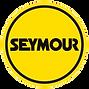 Seymour_Centre_logo.png
