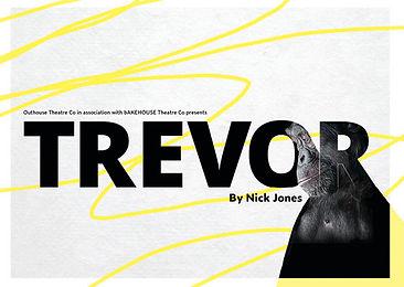 Postcard-Trevor1-front.jpg