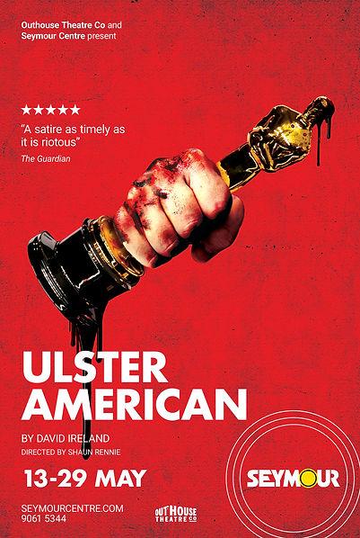 Ulster_American_Seymour2.jpg