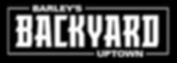 BarleysBackyard_UT_Logo_Wht_Shadow.png