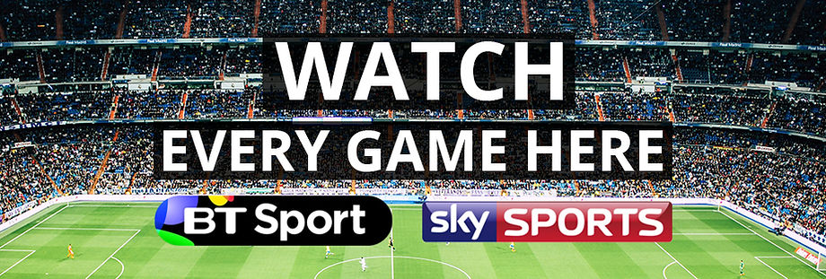 Watch_live_sport_4.jpg