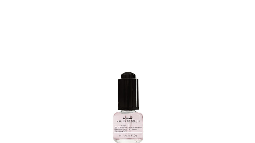 Alessandro Mango Nail Care Serum