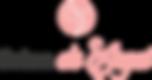 Logo_Salondeengelx2.png