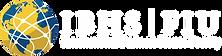 IBHS Logo (White).png