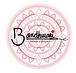 Bandhwari logo.png