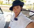 DSC07334_edited.jpg