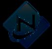 logo_t-011_edited_edited.png