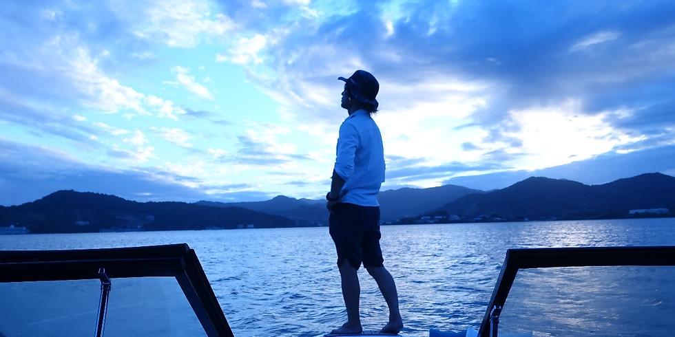 湖のスペシャリスト ポルタが贈るエクセレンスサービス