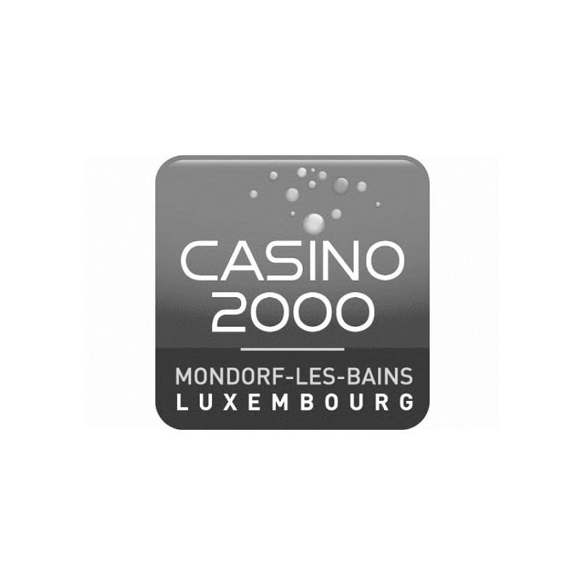 Casino2000-Logo-600x400 Kopie.jpg