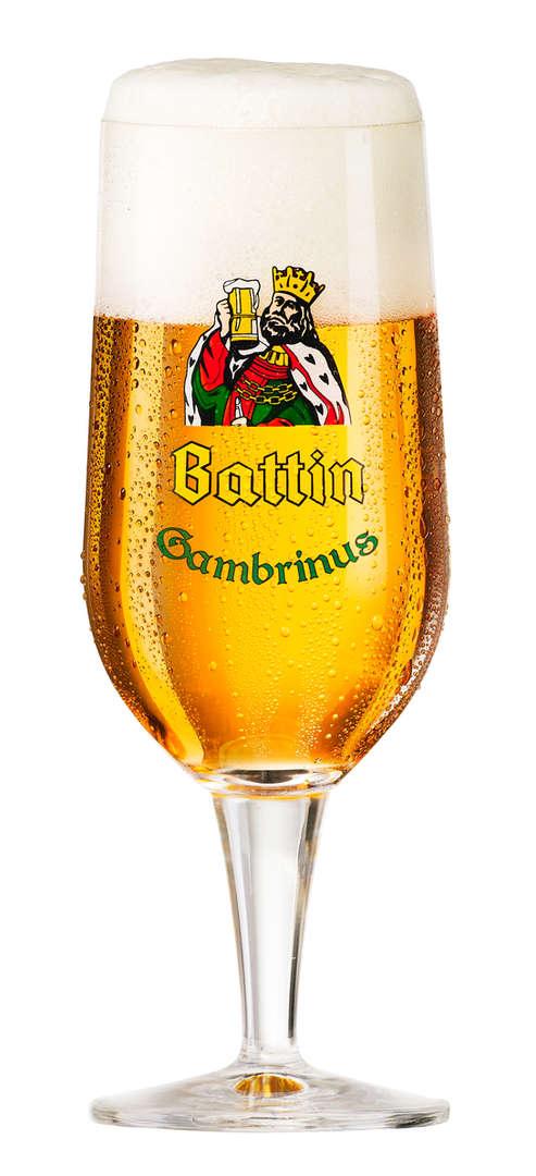 Battin_Gambrinus_sRGB.jpg