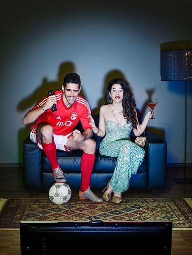 Tango-Football 01 Kopie.jpg