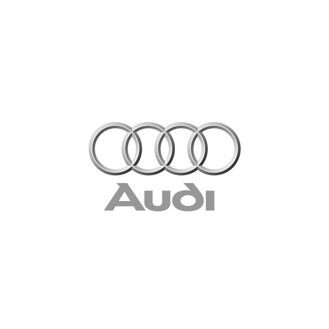 Audi_logo.svg Kopie.jpg
